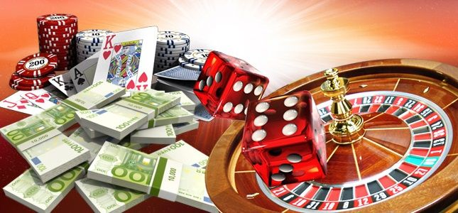 Win Online Pokies With Real Money No Deposit Bonus