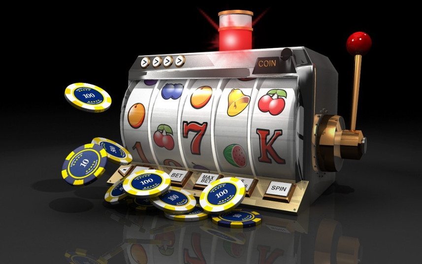 Sizzling Scorpions The Finest Game For Online Casino Beginners