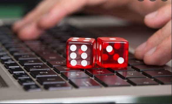 Internet Gambling Has Its Share of Advantages and Disadvantages